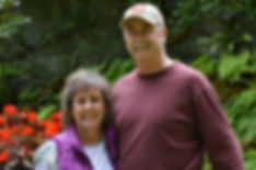 Ray and Mary Lu cropped.jpg