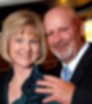 Jill and Roger.jpg