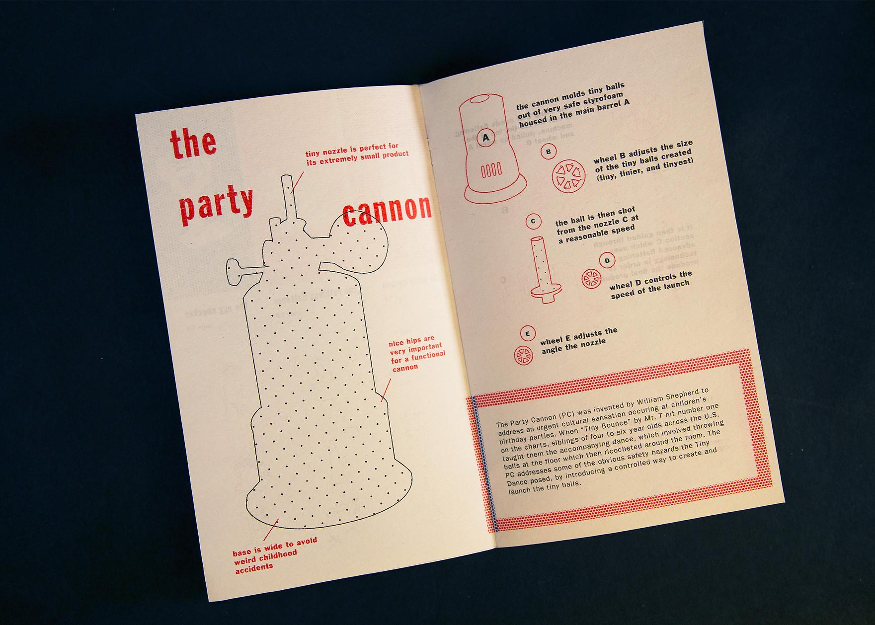 Page 3+4.jpg