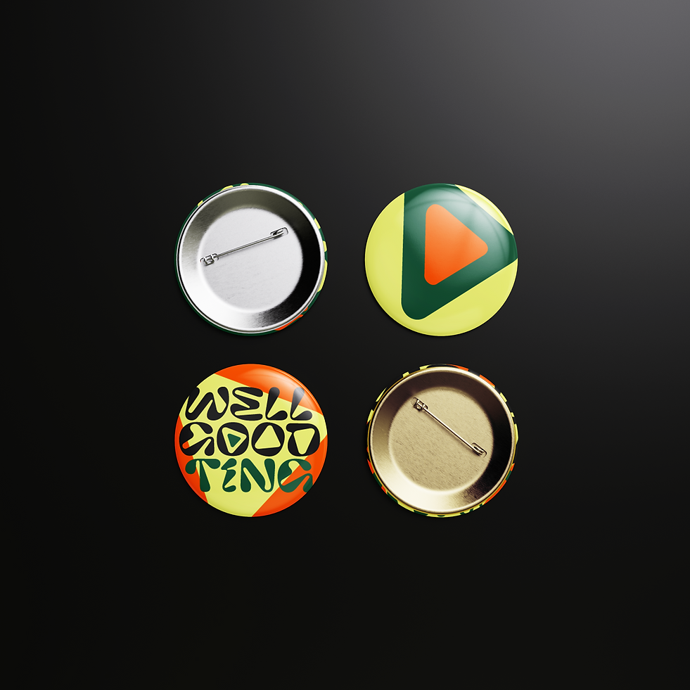 Pin_Button_Mockup_4.png