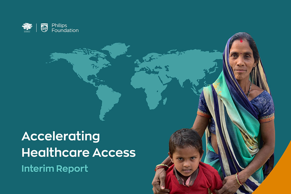 Ashoka Impact Report.jpg