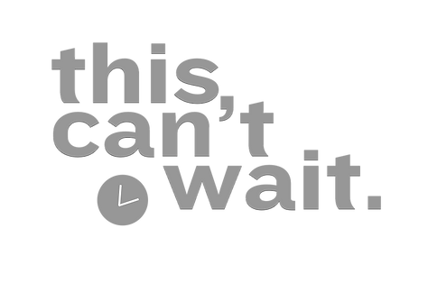 this can't wait logo.png