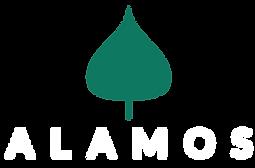 alamos-logo-text-blco.png