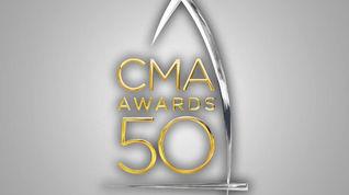 CMA 50