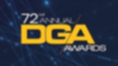 dga-awards-2020-logo.jpg