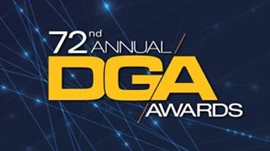 dga-awards-2020-logo.jpg