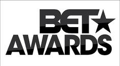 BET AWARDS