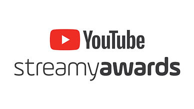 streamy-awards-logo-2019.jpg