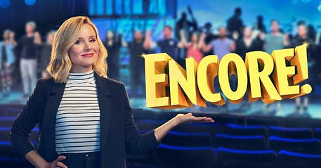 encore-disney-plus-kristen-bell-thumb-70