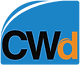 CWD-Logo-Rectangle-Small-Color.png