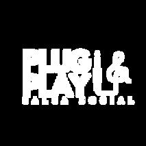 PLUG PLAY logo.png