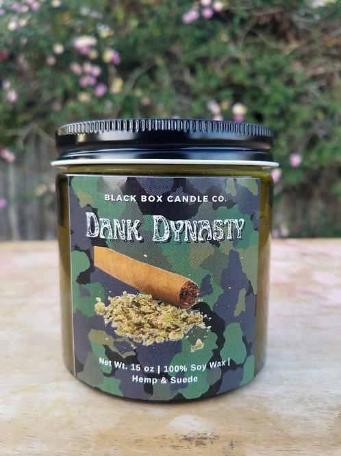 Dank Dynasty