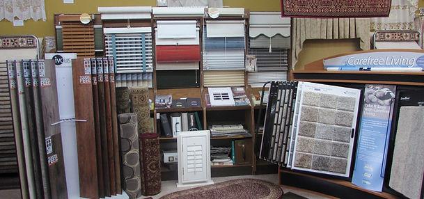carpet blinds wall_edited.jpg