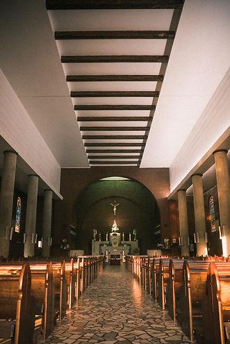 Santuario-4.jpg