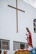 Capela Cristo Rei