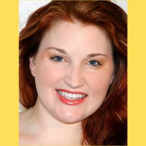 Amy Elmore