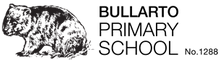 wombat_logo_rgb_small.png