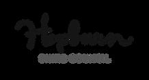 4649HEP_LogoBlack-VF.png
