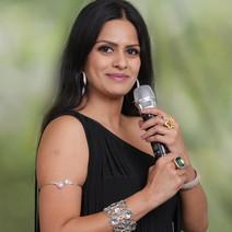 Riya Vidwans
