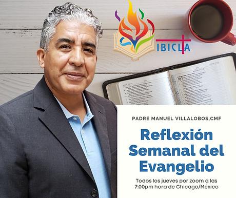 Reflexión del Envangelio Semanal.png