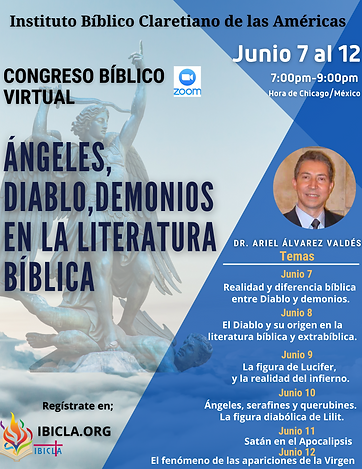 Congreso Bíblico. Borrador 1.2 (2).png