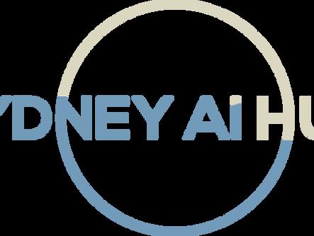 Sydney AI Hub