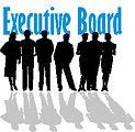 ExecutiveBoard.jpg