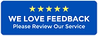 blue-we-love-feedback.png
