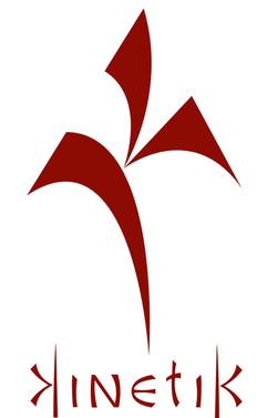 kinetik logo public (1)