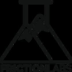 FrictionLabs Logo