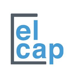 El Cap Logo