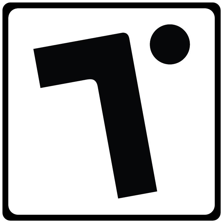 Tension Climbing Logo