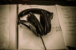 """Résidence - Album """"Farewell"""""""