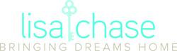LisaChase-Logo