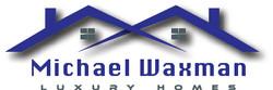 Michael Waxman Logo