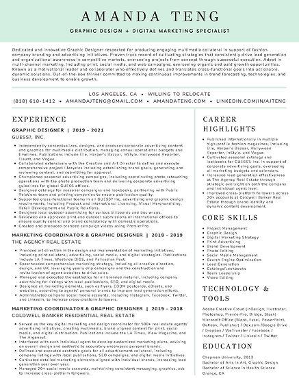 Resume_Amanda_Teng_2021.jpg