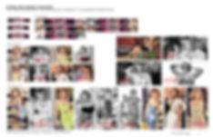 655A_GUESS_Jennifer_Lopez_Sp2020_WEB BAN