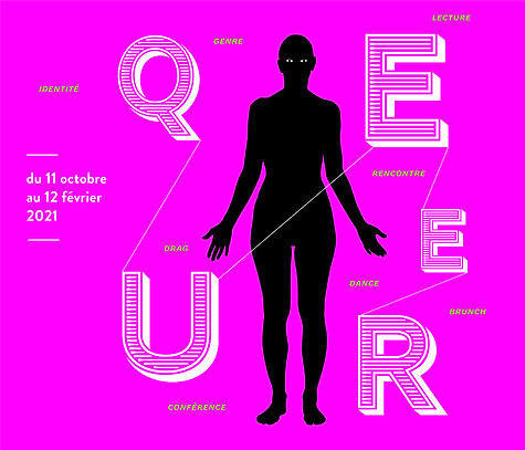 cover-page-site-QUEER_edited.jpg