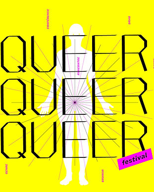 illu-queer-2.jpg
