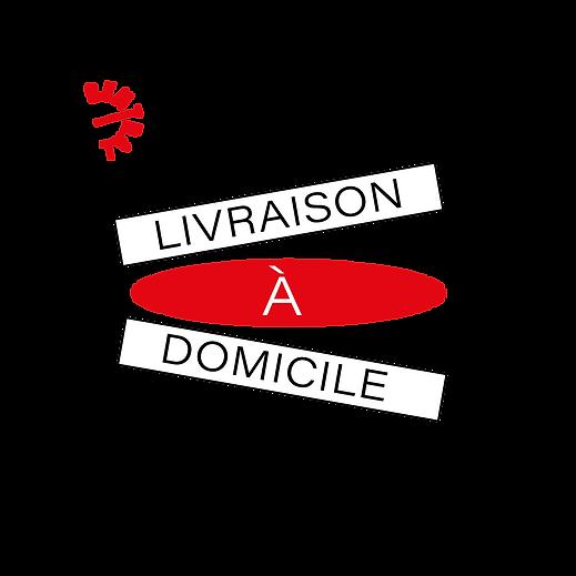 insta_livraisonadomicile_logo.png