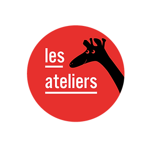 logo_ateliers.png