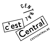 cestcentral_edited.png