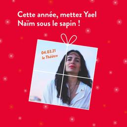 carte cadeau_gifanime.jpg