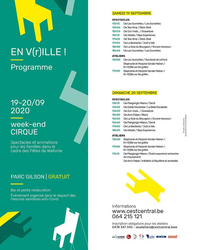 Programme-2020-1.jpg
