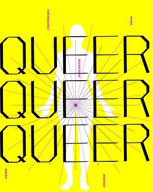 illu-queer-2-corrige_edited.jpg