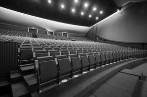 theatre-NB_alainbreyer.jpg