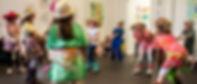 ateliers-la-tete-en-l-air-meli-mel-art-0