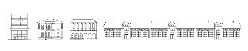 facade-lieuxcult.jpg