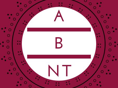 Normalización ABNT
