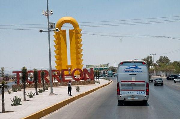 Torreón_Mexico.jpg